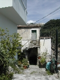 Pontone rustic residence