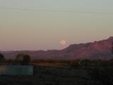 Parachilna Moonrise